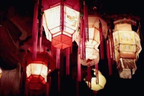 中国地质大学(武汉)社团联合会第二届冬至灯会花灯设计、花灯制作大赛