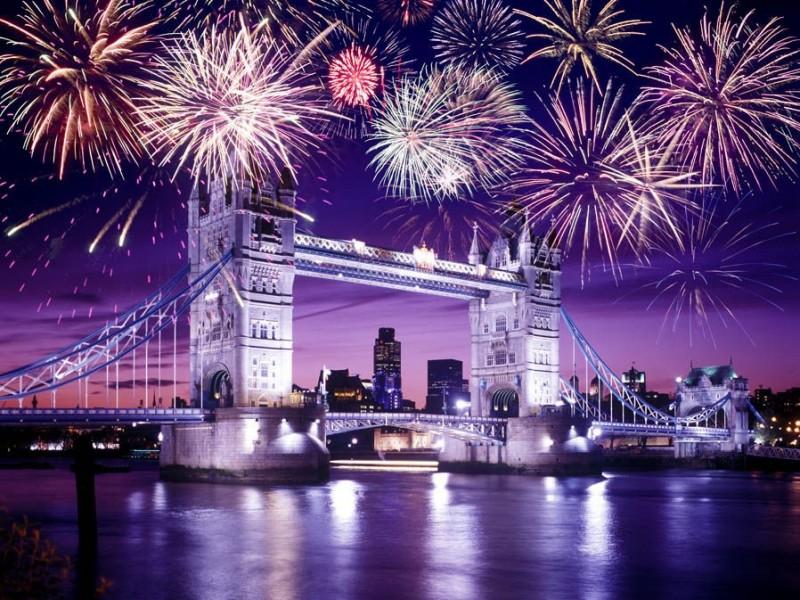 """夜间经济——伦敦""""夜经济""""为什么红火"""